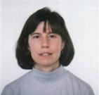 Dr. Ellen Nicole Kenney, MD