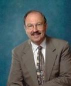 Dr. Milton Frank Armm, MD