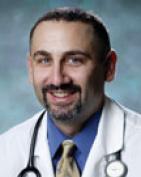 Dr. Jeffrey Landsman, MD