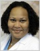 Dr. Mia E Branch, MD