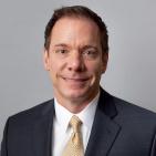 John J Lochemes, MD