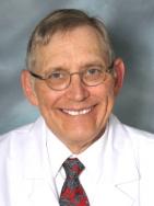 Dr. Carl Wayne Huff, MD