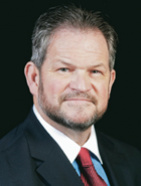 Dr. Joseph Mcclure Hughes, DPM