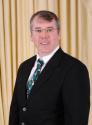 Dr. Patrick P O'Connor, DO