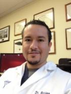 Dr. Juan-Carlos J Rojas