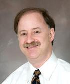 Dr. Michael A Altman, MD