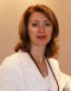 Marianna M Zadov, DDS