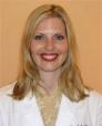 Dr. Lori Darlene Lukovsky, DC
