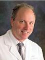 Dr. John Hamish Gordon, DO