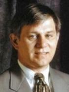 Dr. Andrew John Kane