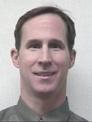 Mark Turner Weigel, MD