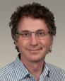 Dr. Joel Abrahm Pearlman, MD, PHD