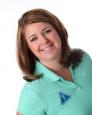 Dr. Jennifer Lynn Henrichs, DC