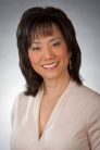 Dr. Cybele C Woon, MD