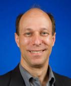 Dr. Gus M. Garmel, MD