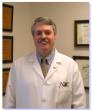Dr. Joseph P Goddard, MD