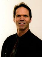 Dr. Gregory M Melvin, DC