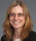 Dr. Erica Lyn Hartmann, MD