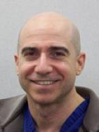 Dr. David A De Rose