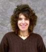 Dr. Kristen Rose Dimarco, DO