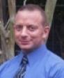 Dr. Craig Daniel Nemow, DC