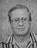 Dr. Hiram H Ruiz, MD