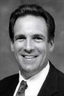 Dr. Eric E Schenkel, MD