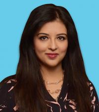 Dr. Asmaa Chaudhry 0
