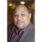 Dr. Errol Thompson, MD                                    Obstetrics and Gynecology