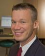 Dr. Matthew H Kowalski, DC