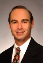 Kenneth S Weiss, MD
