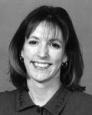 Dr. Ladonna P Richardson, MD