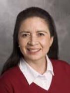 Dr. Esperanza Flores, MD