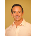 Marc Browner Chiropractor