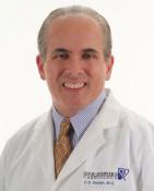 Dr. Christopher Scott Boylan, MD