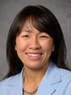 Dr. Eveline Faith Tan, DPM