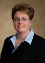 Dr. Joanna Kay Hudec, DC