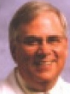 Dr. David Mark Reeves, MD