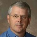 Marc Erickson, MD Gastroenterology
