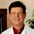 Dr. Dan A Waddell, DO