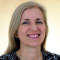 Cheryl Roets Psychology