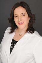 Dr. Arlene A Garcia-Soto, MD
