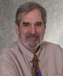 Dr. Bradley J Winston, MD