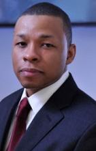 Dr. Kenneth W Neal, MD