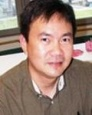 Dr. Michael G. Lim, MD