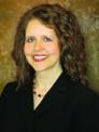 Kathleen Marie Benson, MD
