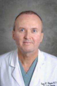Dr Ivan I Rosado Md Altamonte Springs Fl Surgeon