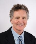 Jack W Lenox, MD
