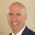 Matthew Bliss, MD Orthopaedic Surgery