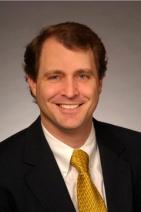 David J Dowling, MD